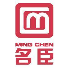 名臣集团(蒂花之秀是名臣集团旗下品牌)Mingchen Group